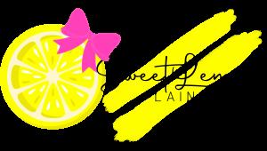 Sweet Lemon Laine